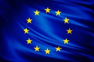 Европейское жильё