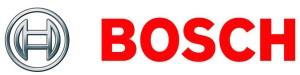 Bosch электроинструмент