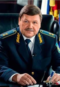 Мосгосстройнадзор в работе Олег Антосенко