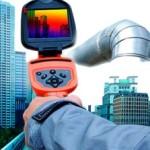 Энергоэффективность зданий Москвы