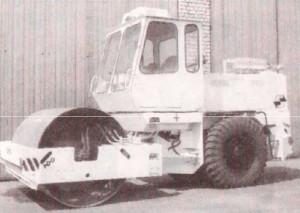 ДУ-85