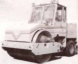 ДУ-58А