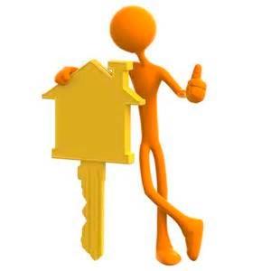 АИЖК упростит систему выдачи ипотечных кредитов. В агентстве унифицировали процентные ставки по ипотеке на покупку квартиры