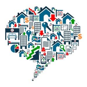 Рынок коммерческой недвижимости