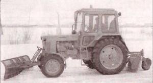 МТЗ-82.6