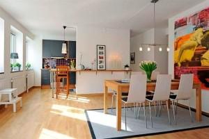 За что платят арендаторы квартиры