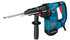 SDS-plus GBH 3-28 DFR Professional