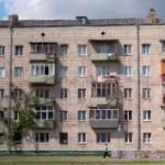 В 2017 году в Москве хрущёвок не будет