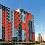 Перспективы панельного домостроения