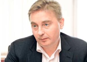 Кульбачевский