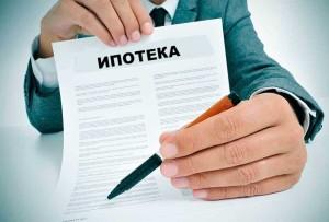 в ЖК Светлановский