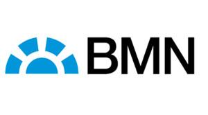 Специальная акция от банка BMN