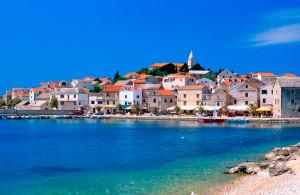 скупка Хорватию