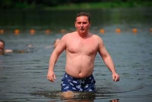 купаться в Москве