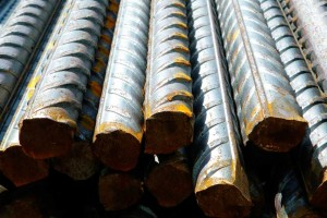Рост цен на металлопродукцию