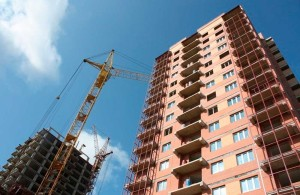 Ситуация на рынке жилья в Москве
