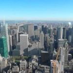 Инвестиции в квартиры в Нью-Йорке