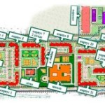 Жилой комплекс Алексеевская роща достроят