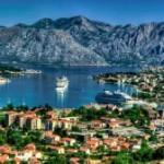 Недвижимость Черногории всё  популярнее