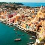 Рынок недвижимости Италии стабилизируется