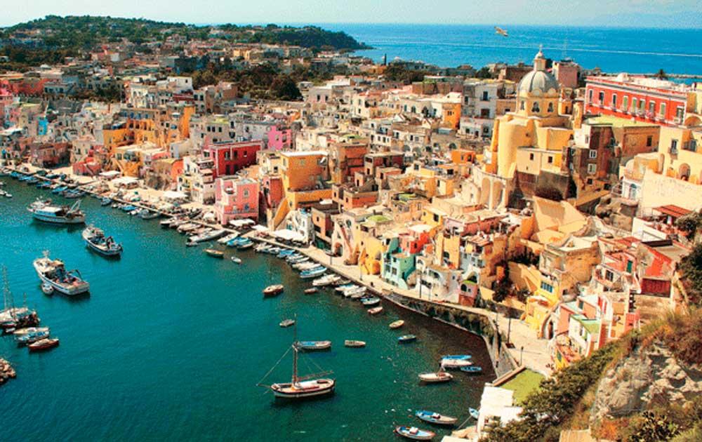 Сардиния италия недвижимость купить