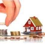 Страхование ипотечных кредитов