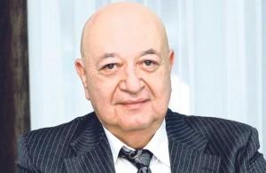 Александр Шибанов об интеграции МКЖД