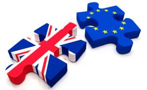 Brexit обвалит недвижимость