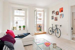 ликвидность квартиры