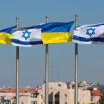 Украинские строители едут в Израиль