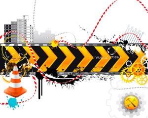 инновационное развитие строительной отрасли