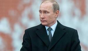 Путин выразил надежду, что застройщики стадионов к ЧМ-2018