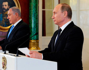 Владимир Путин заявил, что Россия окончательно не отказывалась ни от «Южного»,