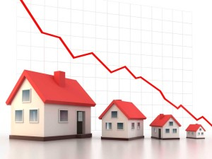 Иностранные инвестиции в недвижимость