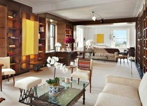 Топ-20 самых дорогих квартир