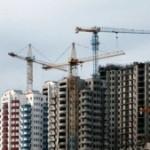 Поправки в 214-ФЗ «О долевом строительстве»