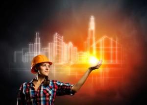Стратегия инновационного развития