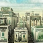 Рост аренды офисной недвижимости