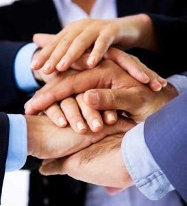 соглашение о партнерстве