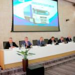 Собрание акционеров ПАО «КАМАЗ»
