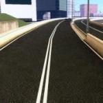 Инновационные технологии: пути повышения межремонтных сроков службы автомобильных дорог