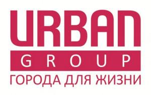 Urban Group достроит