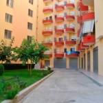 Недорогая квартира в Албании