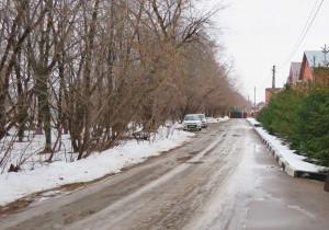 проезд в Казани