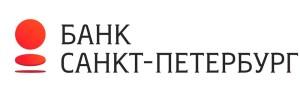 кредитует ГК «Город»