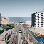 Рынок жилья в Испании