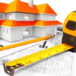 ЦНИИ – Проектирование жилых и промышленных зданий