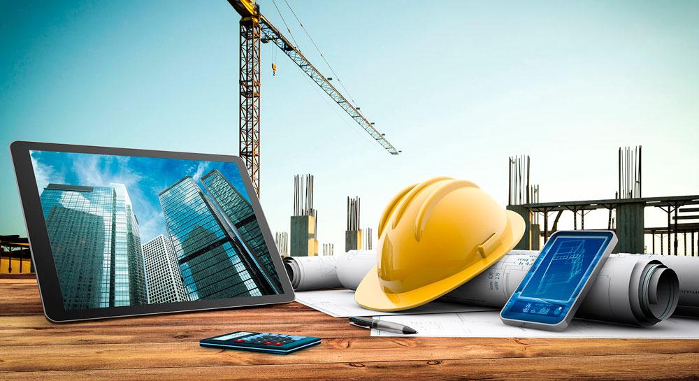 Преимущества строительного надзора