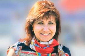 Ирина Яремко о развитии туристической инфраструктуры и росте популярности столицы
