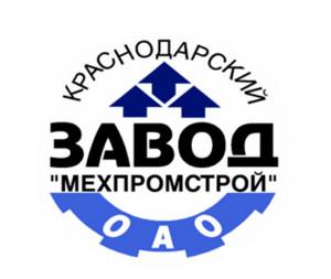 автогидроподъемники России